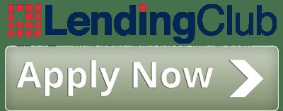 Lending Club Apply Now Transparent Background
